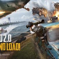 Modo Payload 2.0 llega a PUBG MOBILE con nuevo armamento y mejoras