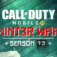 Call of Duty: Mobile presenta su Temporada 13: Winter War