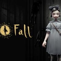 Iris.Fall Review: Pinocho en el país de las pesadillas