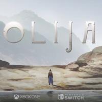 Olija presenta un trailer animado a días de su lanzamiento