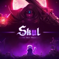 Skul The Hero Slayer Review PC: un héroe de puro hueso