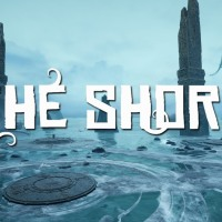 The Shore Review PC: Extrañando Jersey