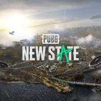Anunciado el battle royale PUBG: New State para este año
